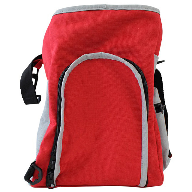 sporty_carry640_02